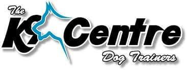 The K9 Centre Trademark logo