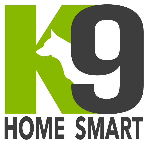 K9 HomeSmart - In Home Dog Training One on ONe Dog Training Lessons in Your Home