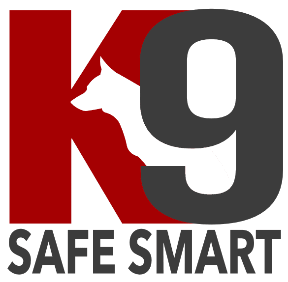 K9 Safe Smart Dog Training Lets fix your dog aggression problems today we help all dogs