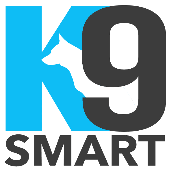 K9 Smart Dog Training Programs for you and Your Dog