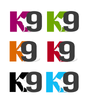 The K9 Centre's K9 Smart Dog Training Programs. For Beginners to Professionals