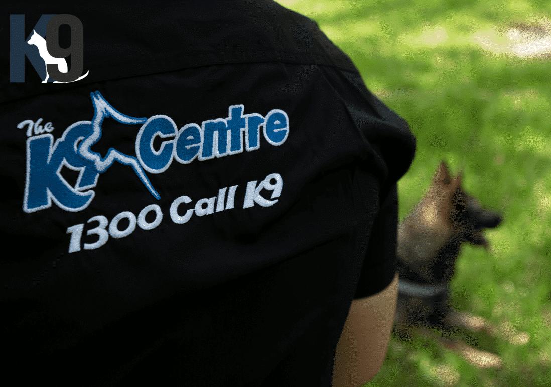 Dog Training Franchise Australia