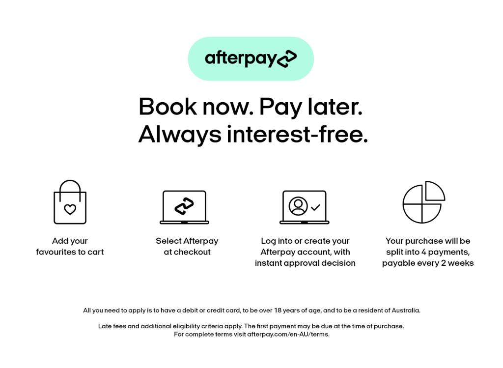Afterpay_AU_BookNow_Desktop-Lightbox_White@1x