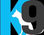 canine trainers Australia